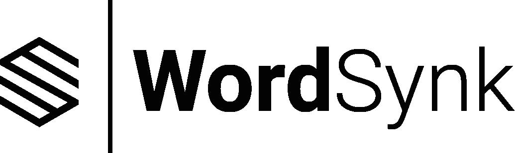 WordSynk